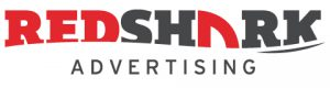 Redshark_Logo3